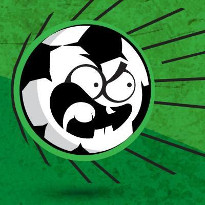 Logotipo Futerweb