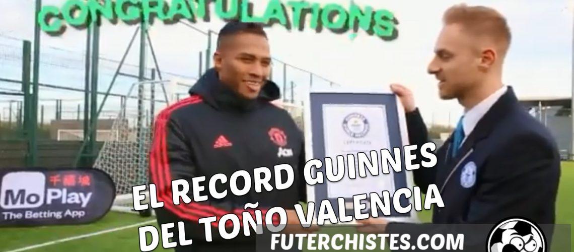 record-too-valencia